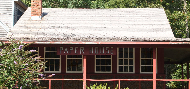 rockport-paper-house-1