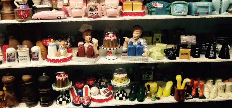 the-salt-and-pepper-shaker-museum