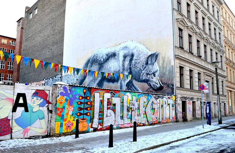 Alaniz-berlin-streetart