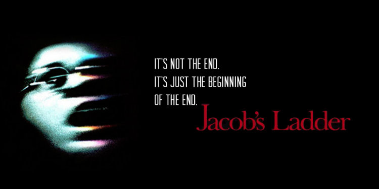 Jacobs-Ladder-1990