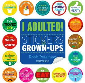 grown-up-stickers