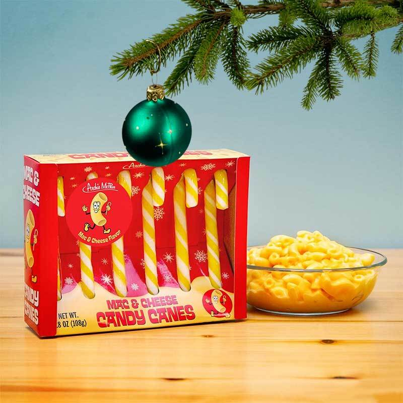 mac-and-cheese-candy-cane-purchase__69746.1538660693