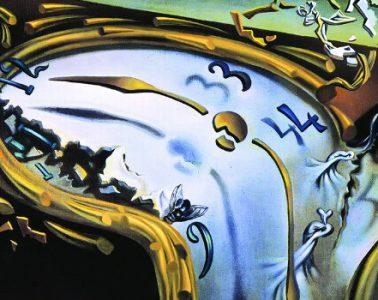 salvador-dali-les-montres-molles