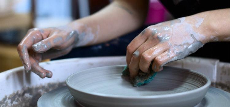 artisan-artist-clay-1675993